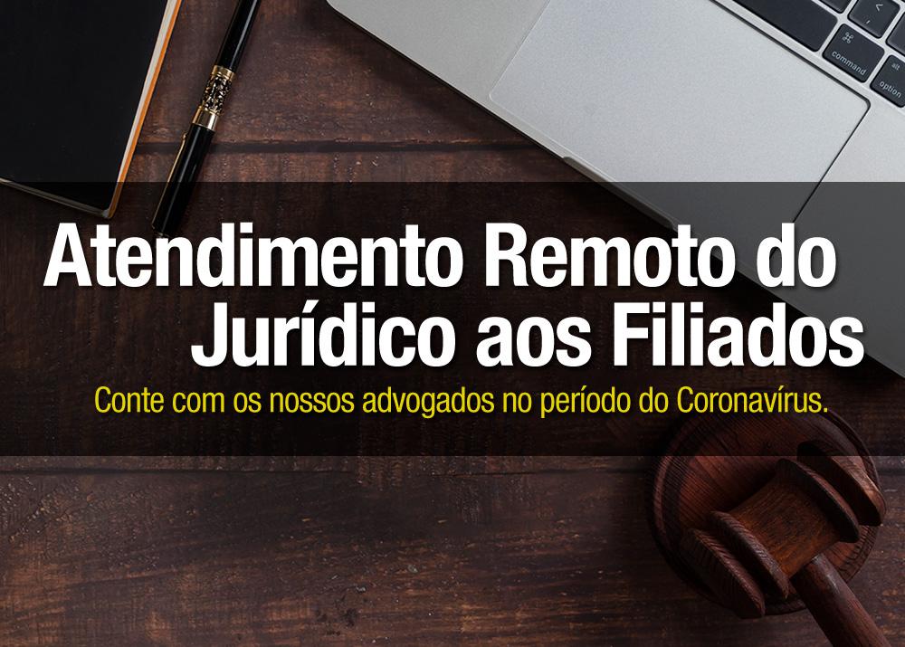 banner_AtendimentoRemotoJuridico_Website (2)