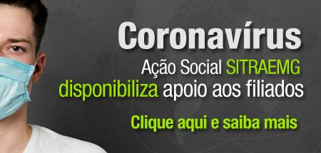 Projeto Ação Social SITRAEMG
