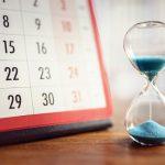 como_administrar_melhor_seu_tempo