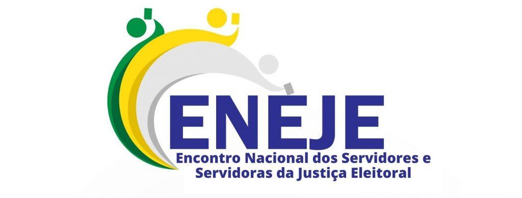Encontro_Nacional_dos_Servidores_e_Servidoras_da_Justia_Eleitoral