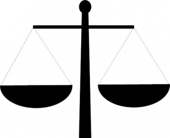 simbolo-direito-1_xl