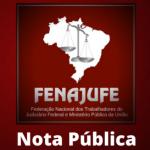 Nota_Pública27deAgo