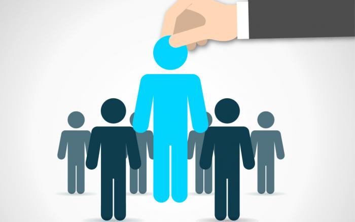 como-contratar-bons-vendedores-para-sua-optica