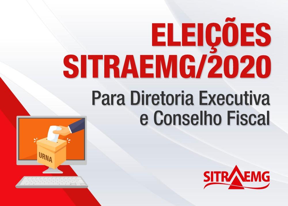 201013materia