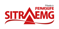 Logotipo SITRAEMG - Original
