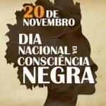 Dia da consciencia negra