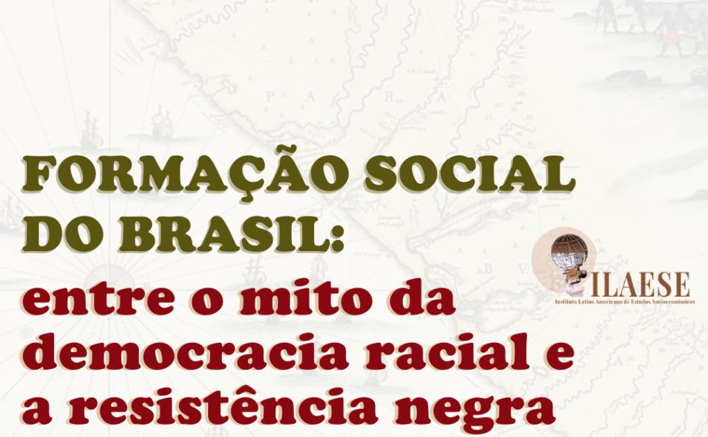 a+formação+social+do+brasil+e+a+resistência+negra+no+passado+e+no+presente+_17_