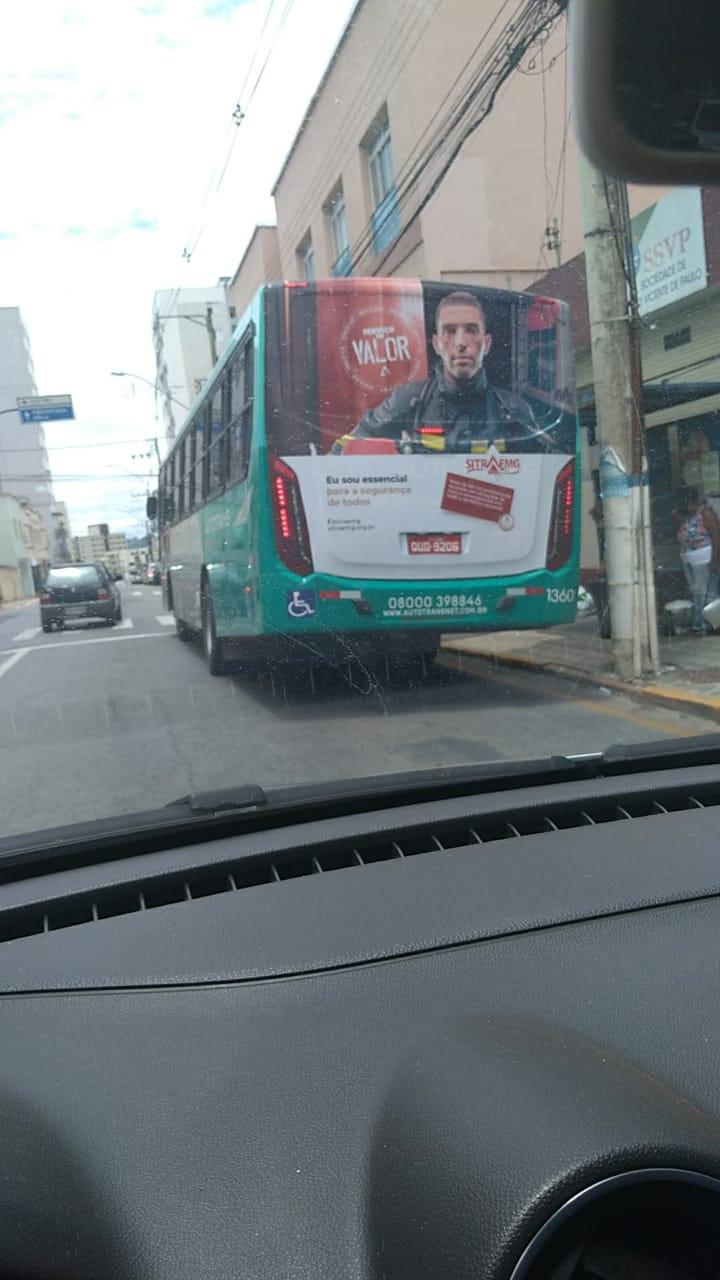 201215campanhabackbus 7