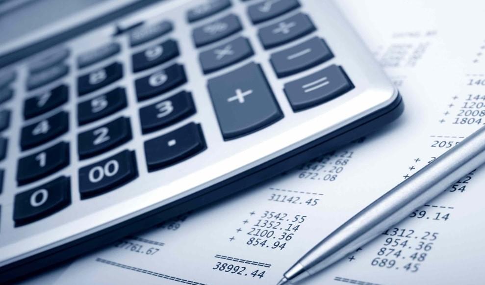Ação-de-prestação-de-contas-pode-ser-utilizada-para-apuração-de-saldo-de-vendas-de-consórcio-DIREITO-EMPRESARIAL-16-11-18