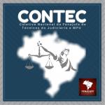 Contec_Logo_2
