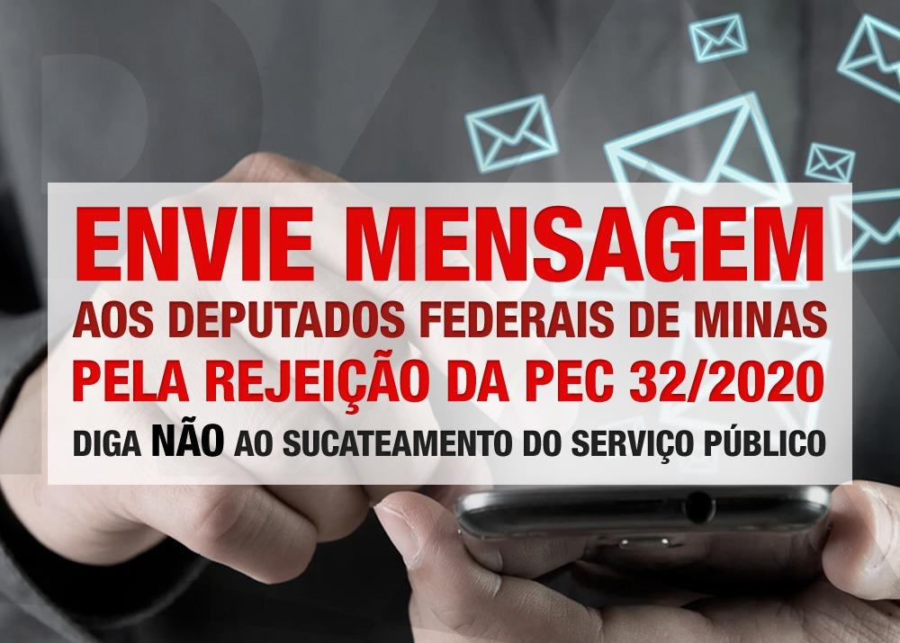 WhatsApp Image 2021-01-13 at 18.08.50