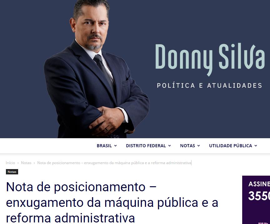 210720 Blog de Brasilia 1