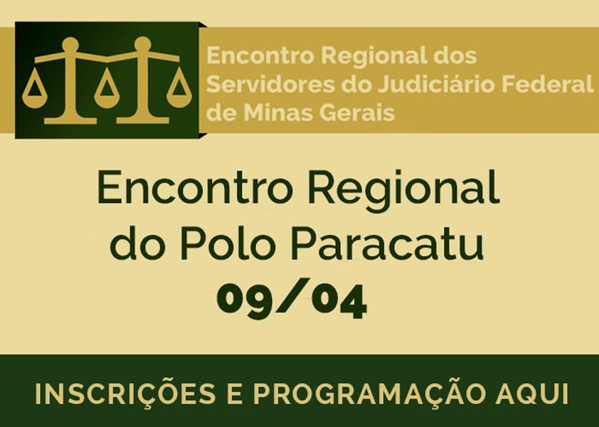 paracatuPOPUP