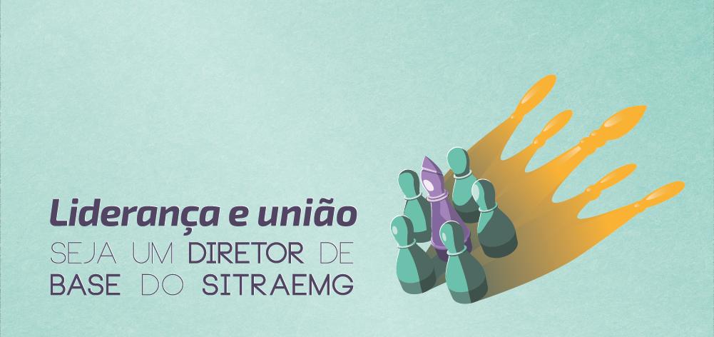 campanha-diretores-base-2017-pagina