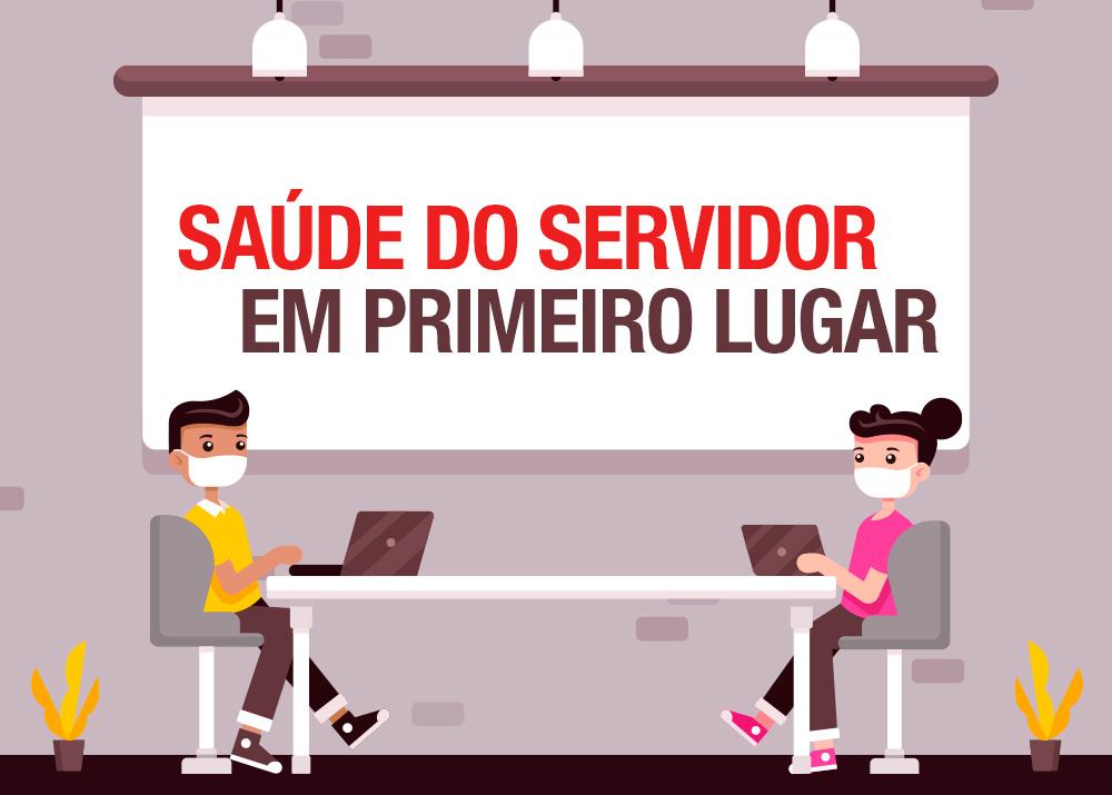 banner_DenuncieDescumprimentoMedidasPrevencao_website_v2
