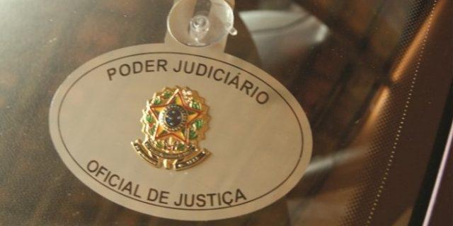 placa-de-identificação-de-veículos-oficial-de-justiça-1-1-640x320