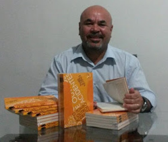Edson Bráz
