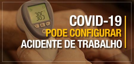 banner_Covid19AcidenteTrabalho_BannerLateral