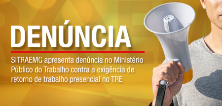 banner_SITRAEMGApresentaDenuncia_BannerLateral