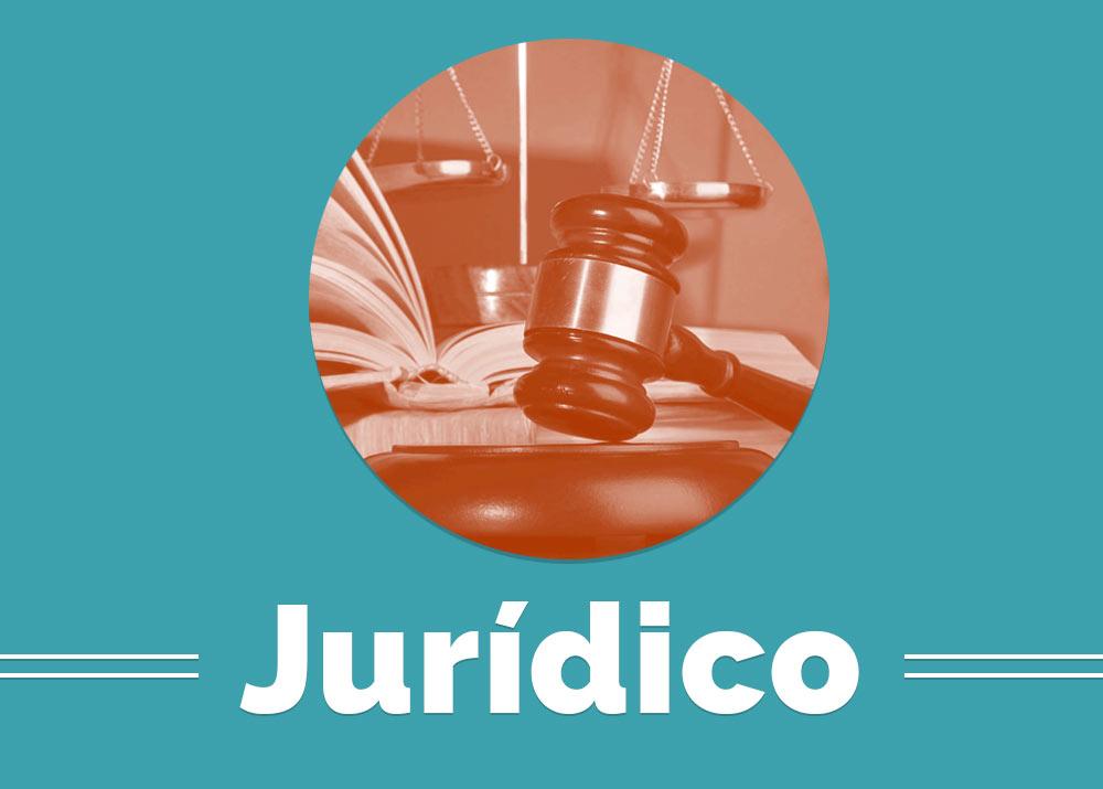 juridico-1