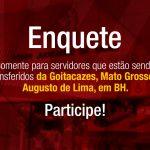 banner_EnqueteForoTrabalhista_website_v2