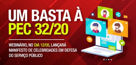 banner_Webnario1205_DestaqueLateral