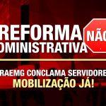 reformanao_mobilizacao